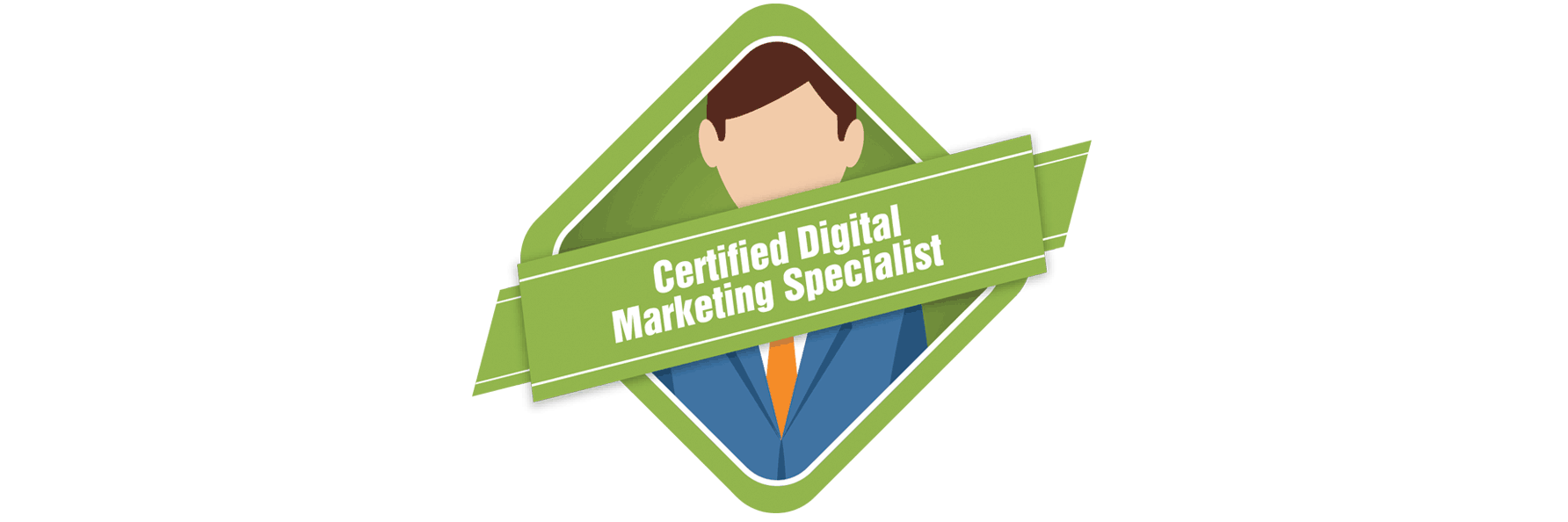 Certified Digital Marketing Specialist Program by Janette Toral