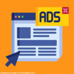 search-ads-product-img
